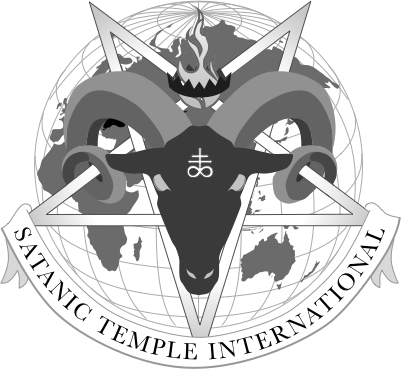 satanic-temple-international
