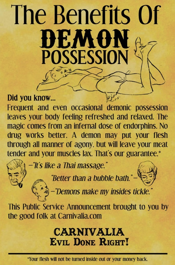 a02d058be77c303214b19a0bb605f4f0-paranormal-vintage-ads